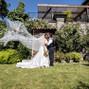 Le nozze di Sofia e WeddingStudio 10