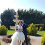 le nozze di Miriam Egidi e Villa Colonnetta Giardini e Roseti 21