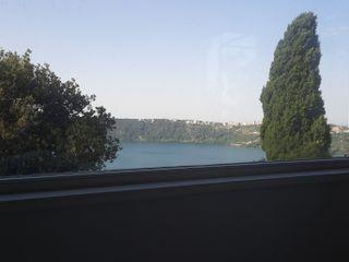 Villa Pocci 3