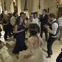 le nozze di Giusy Spagnolo e Blu70 9
