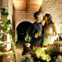 Le nozze di Emanuela e Cascina Ranverso 10