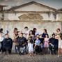 Le nozze di Letizia  Sardo e Inzinna Fotografi 6