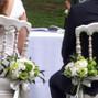 Le nozze di Marina Cioli e E20LAB.Laboratorio Creativo 19