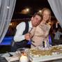 Le nozze di Luca V. e Roberto Salvatori Fotografo 134