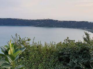 Villa Pocci 5