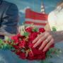 Le nozze di Manuela Vita e L'Arcobaleno  di Conedera Cristina 26