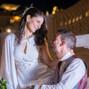 Le nozze di Andrea Corbelli e Nice Wedding 26