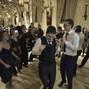 le nozze di Giusy Spagnolo e Blu70 11