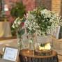 Le nozze di Alessia Dilano e Quel Quid Location 10