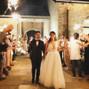 Le nozze di Emanuela e Cascina Ranverso 12