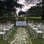 Le nozze di Marina Cioli e E20LAB.Laboratorio Creativo 22