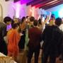 Party Wedding Dj 10