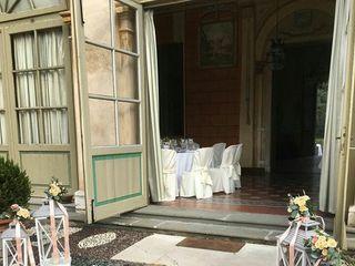 Villa Marazzi 2