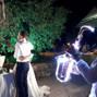 le nozze di Alice e Nel Giardino di Zago 16