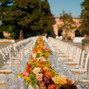 Le nozze di Giorgia e Maison Mariage Wedding Planner 15