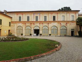 Villa Marazzi 4