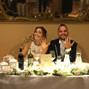 Le nozze di Serena Tartaglia e Ristorante Femme 6