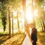 Le nozze di Giulia e Alberto Massignan 20