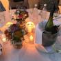 le nozze di Lucia Argento  e Giardini di Sarri Riccardo 7