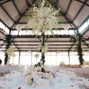 Le nozze di Giulia e Maison Mariage Wedding Planner 8
