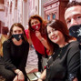 Le nozze di Ornella S. e Ars Nova Messina 11
