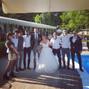 le nozze di Rossana Coretti e Agriturismo Freelandia 5