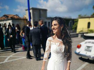 Assia Spose 3