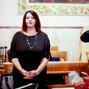 Le nozze di Ornella S. e Ars Nova Messina 12