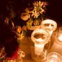 le nozze di Lucia Argento  e Giardini di Sarri Riccardo 9