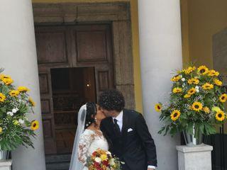 Assia Spose 4