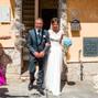 le nozze di Maria Rosa e Lisa Marie La Caria 14