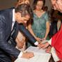 Le nozze di Luca V. e Roberto Salvatori Fotografo 141