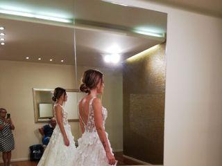 Marisa Spose 6