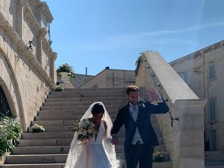 Le Spose di Monza 1