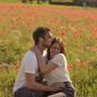 Le nozze di Irenegiulio P. e Daniele Monaro Fotografo 6