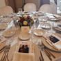 Le nozze di Alessia Barichello e Beltemacchi Catering & Banqueting 8