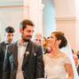 le nozze di Maria Rosa e Lisa Marie La Caria 16