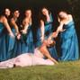 Le nozze di Alice Modena e Fotostudio Kronos 6