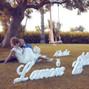Le nozze di Alfonso Martina e Masseria Grottella 10