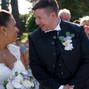 Le nozze di Paula Missy Fogar e Wave Video Production 6