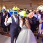 Le nozze di Arianna Valentini e Msc Wedding&Events 10