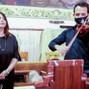 Le nozze di Ornella S. e Ars Nova Messina 16