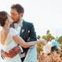 le nozze di Maria Rosa e Lisa Marie La Caria 18