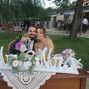 Le nozze di Valentina Gallo e Tenuta Agrivillage 16