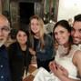 Le nozze di Irenegiulio P. e Daniele Monaro Fotografo 9