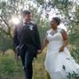 Le nozze di Paula Missy Fogar e Wave Video Production 8