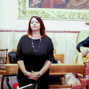 Le nozze di Ornella S. e Ars Nova Messina 17