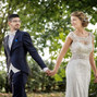 le nozze di Sara Arpante e Cine Foto Shop di Stefano Colandrea 12