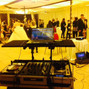 le nozze di Roberta Dal Colle e Party Wedding Dj 1