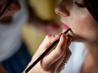 Innamorati Make-Up 7